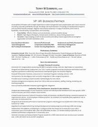 functional format resume sample resume samples in doc format valid functional resume examples unique