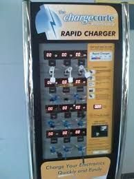 Cell Phone Vending Machine Fascinating Cell Phone Charging Station Oh No My Phone Is Low Pinterest