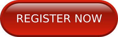 Image result for register button image