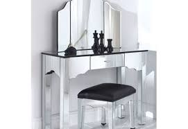 chair for vanity table. full size of table:vanity table chair captivating bathroom vanity and lovable childs for