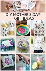 4 30 15 cute mother s day gift ideas she ll love