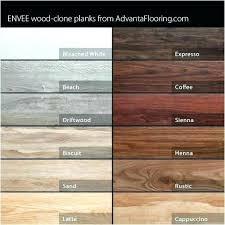 Concrete Floor Color Chart Lowes Acid Stain Ciudadcool Co