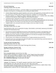 Cto Resume Examples Magnificent Cto Resume Example Resume Examples Resume Sample Page 48 Resume