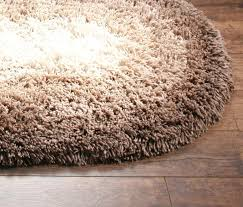 round bathroom rug mats oval bath rugs interior oval bathroom rug pertaining to oval bath rugs