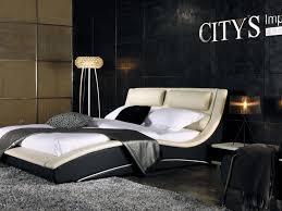 ▻ king bedroom  awesome black king size bedroom sets modern king