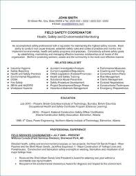 How To Build Your Resume Impressive 60 Beautiful Build Your Resume For Free Photos Telferscotresources