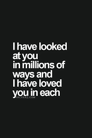 He Loves Me Quotes Fascinating 48 Quotes About Love That Will Melt Your Heart