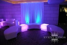space furniture lighting. unique lighting space furniture lighting into a wow event with lounge  element lighting themed props for space furniture lighting n