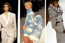 Top 10 Famous Designers Why Vintage Designer Clothes Are The Secret To Modern