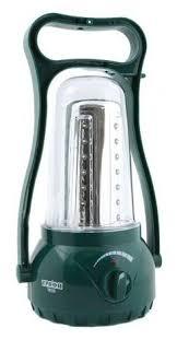 Купить <b>Кемпинговый фонарь</b> ТРОФИ TK35 зеленый по низкой ...