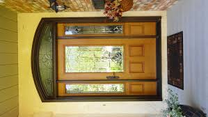 single entry doors with glass. Masonite Door Glass Inserts R63 About Remodel Stunning Home Design Style With Single Entry Doors