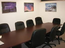 pictures of an office. why not make las vegas a place for your next board of directors meeting executiveoffice pictures an office w