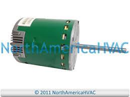 genteq x13 wiring diagram genteq image wiring diagram 6207e genteq 3 4 hp 230 volt x13 evergreen furnace blower motor on genteq x13 wiring