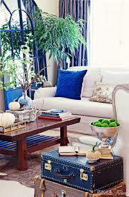 Multiple Rugs In Living Room Get The Look Layered Rugs How To Layer Rugs Like A Pro