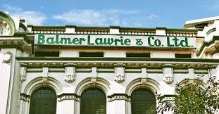 Balmer Lawrie Shares Down 7 After Board Defers Bonus Issue