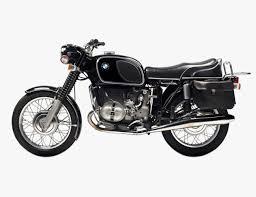 5 vintage motorcycles under 5 000 gear patrol