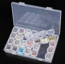 Top 5 <b>Diamond Painting Tools</b> and Supplies Varieties ...