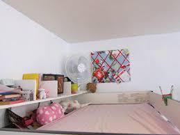 full image for charleston storage loft bed desk assembly instructions 49 loft bed upgrade bedroom color