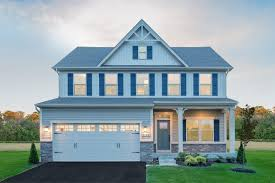 previous have you been dreaming of a new home find that and so much more with
