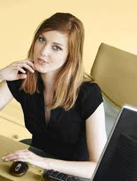 hot office pic. Hot Office Girl Pic