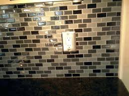 cutting glass tiles cutting glass tile brilliant wonderful cutting glass tile cut glass tile cut glass tile around