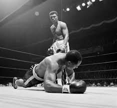 best images about mohammmed ali madison square 17 best images about mohammmed ali madison square garden boxing and in pictures