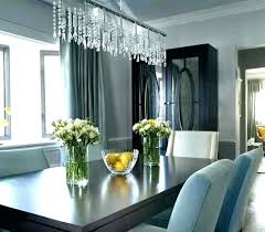 chandelier height over table chandelier height over table unusual chandelier height over table proper above dining