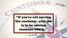 Customer Service Quotes Fascinating Customer Experience Quote Customer Service Quote Inspirational Quote