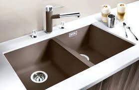 blanco diamond sink. Silgranit Undermount Sink Bowls Blanco Diamond