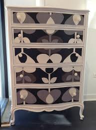 painted furniture ideasBeautiful Painted Furniture Ideas  The New Way Home Decor