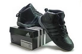 adidas shoes 2016 for men black. adidas high taste designer specials ld1189 outdoor hiking shoes men black grey super 2016 for d