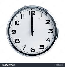 terrific office wall clocks large  office wall clocks large