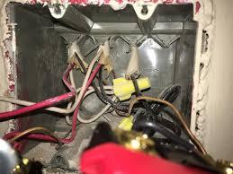 home wiring box my wiring diagram home junction box wiring wiring diagram show home media wiring box home wiring box