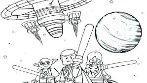 Star Wars Rogue One Coloring Pages Free To Print For Boys