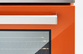 Colours And Finishes Bertazzoni Universal