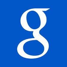 Image result for Google logo new