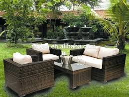 china resin outdoor patio furniture manufacturers and suppliers on recycled plastic canada full size