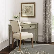 Martha Stewart Living Gray Home fice Furniture Furniture
