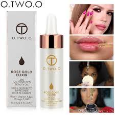 best natural skin oil hot oil mage