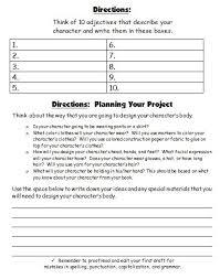 providing solution problem essay mentoring