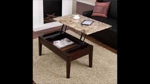 faux marble coffee table. Sale Coffee Table Dorel Asia Faux Marble Lift Top Special Price