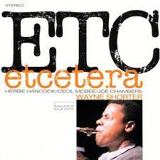 <b>Wayne Shorter</b>: <b>Et Cetera</b> - Music on Google Play