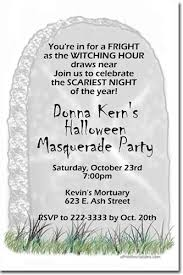 Unveiling Invitations Free Invitation Templates For Unveiling Of Tombstones
