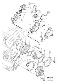 Showthread further 1994 toyota 4runner engine diagram as well 2009 chevrolet spark wiring diagram and electrical