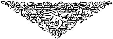 Decorative Design Impressive FileDecorative Design Pvii 32 New Sciencespng Wikimedia Commons