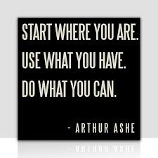 Arthur Ashe Quotes Simple Arthur Ashe Quotes 48 QuotesNew