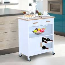 small appliance storage cart appliance shelf small appliance