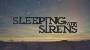 1920x1080 sleeping with sirens bands wallpaper 1920x1080 198916