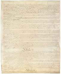 constitution series three things that make the united states 13 shall commission all the officers of the united states