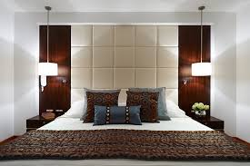 bedside lighting ideas. Bedside Lighting Ideas E